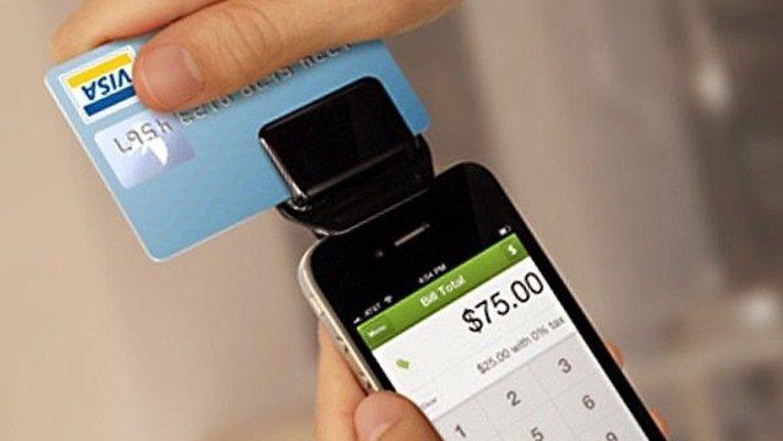 купить pos терминал в москве для мобильного эквайринга