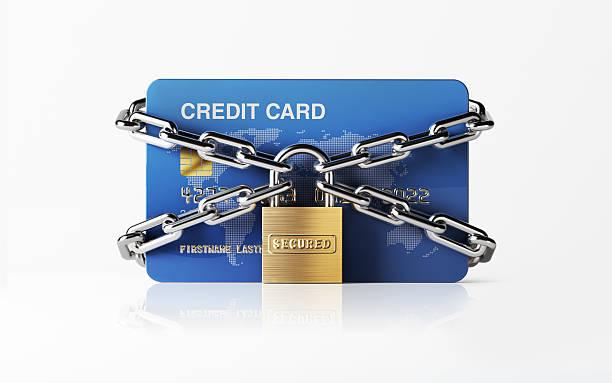 терминал оплаты nfc, терминал бесконтактной оплаты