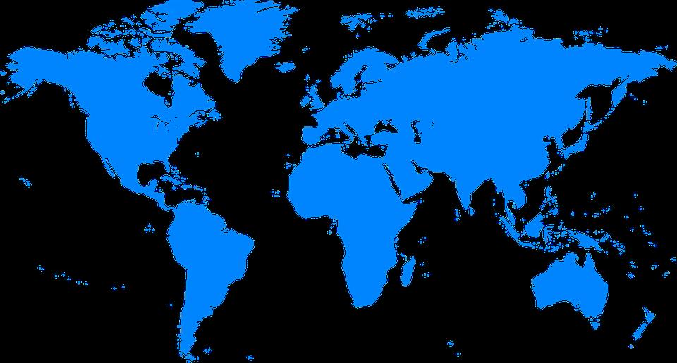 терминал для эквайринга